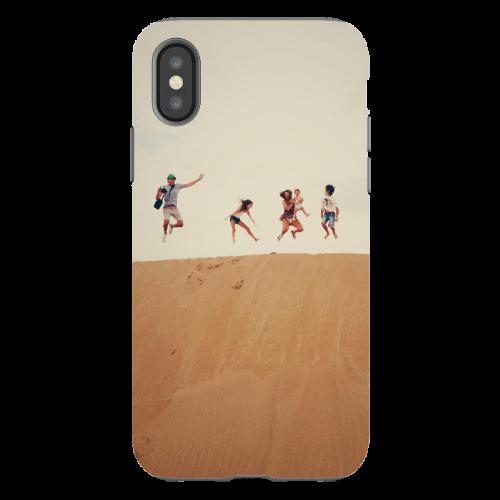 Custom Phone Case
